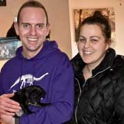 sharp-pugs-illinois-family3